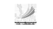 Logo eines Kunden, der von Typo Art, Mannheim bereits erfolgreich betreut wird.